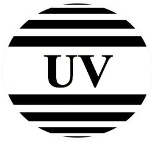 uv BLACK logo copy
