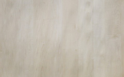 Maple Plank